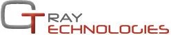 Graytechnologies.net